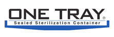 Innovative Sterilization Technologies: An Efficient, Effective and Economical Approach to Medical Device Sterilization